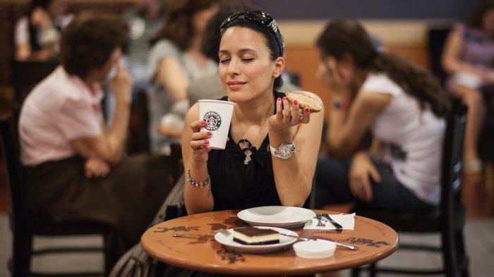 Aturan Terbaru Resto dan Kafe di Jakarta: Boleh Buka sampai Tengah Malam tapi Ada Syaratnya