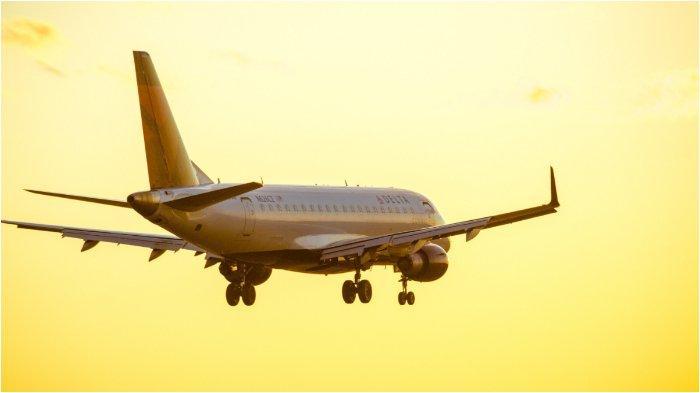 Lihat Cara Menggunakan Promo Tiket Pesawat Di Tiket Com mudah