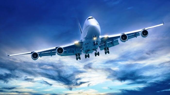 6 Kejadian Menakutkan yang Pernah Dialami Pilot Selama Menjalankan Pesawat Terbang
