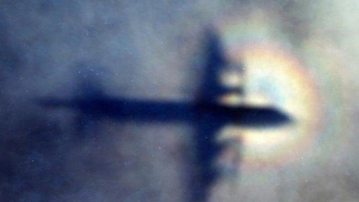 7 Rahasia Penerbangan yang Tak Pernah Diungkapkan Pada Penumpang, Termasuk Rahasia Hilangnya MH370