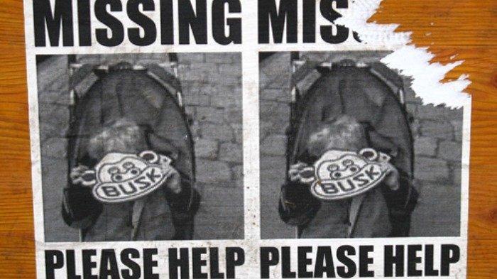 Pria yang Dilaporkan Hilang Tak Sengaja Bergabung dengan Regu Penyelamat yang Sedang Mencari Dirinya