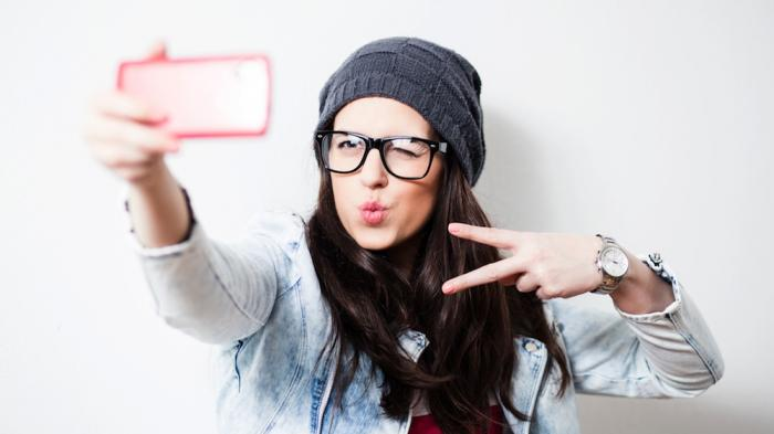 Jangan Berani Selfie saat Liburan ke 4 Negara Ini, Simpan Tongsismu saat di Korea Selatan