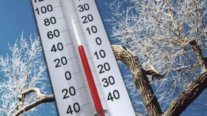 Suhu Udara Jateng dan DIY Terasa Dingin Capai 18 Derajat Celcius, Ini Penjelasan BMKG