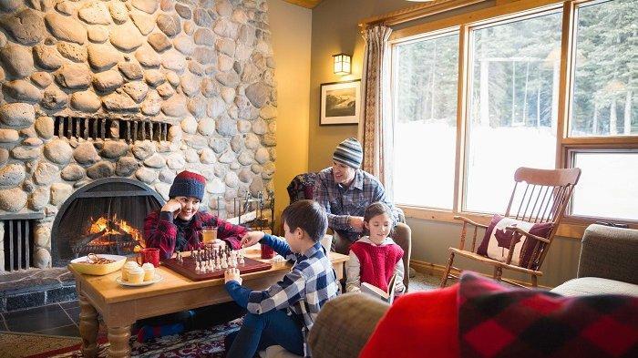 Berdasarkan Riset, Sambutan Hangat Hotel Bikin Tamu Merasa Nyaman Layaknya di Rumah Sendiri