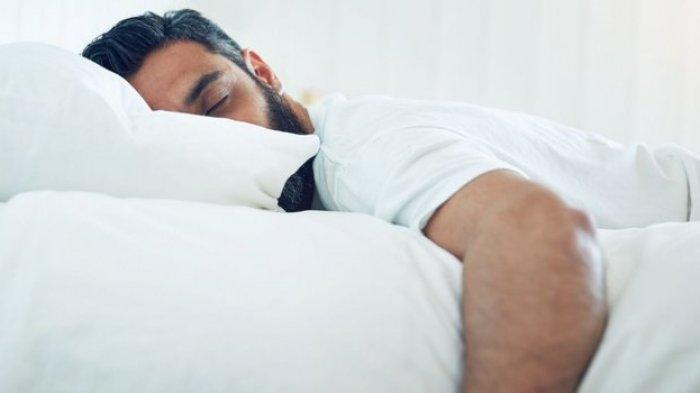 Jangan Tidur Sehabis Sahur, Inilah 5 Hal yang Dilarang Saat Puasa Sebabkan Masalah Kesehatan