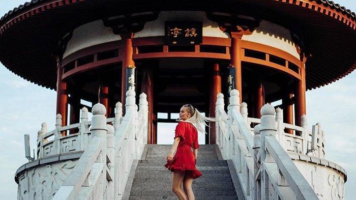Itinerary Xi'an 3 Hari 2 Malam untuk Traveler yang Pertama Kali Liburan ke China