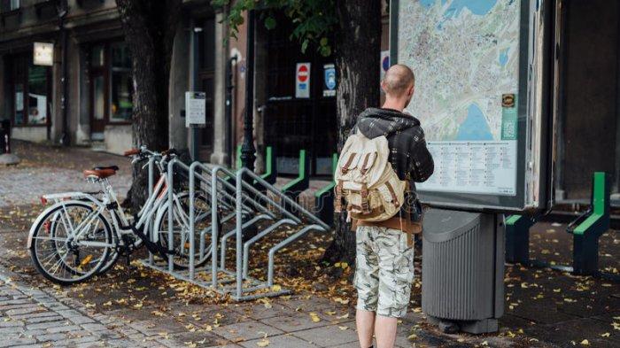 6 Destinasi Populer yang Dianggap Berbahaya Bagi Turis, Ada yang Pakai Modus Pemerasan dan Penipuan