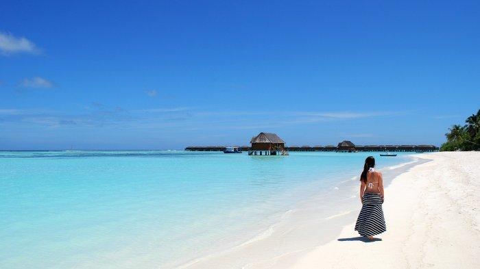 Daftar 10 Negara Terkecil di Dunia, dari Liechtenstein hingga Maldives