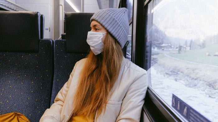 4 Manfaat Solo Traveling untuk Perempuan, Termasuk Bisa Bikin Lebih Mandiri