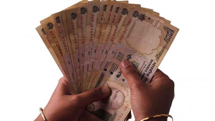 Hentikan Tukar Mata Uang Rupee di Indonesia Jika Akan ke India, Ini Alasannya