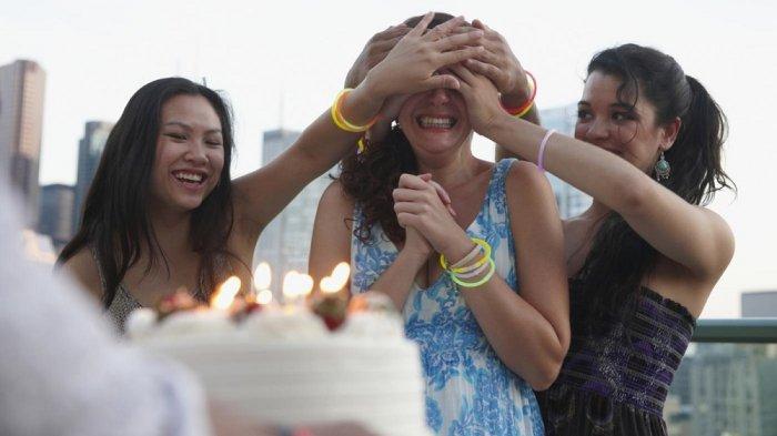Perayaan Ulang Tahun Dilarang di Tajikistan, Ada Denda Bagi yang Melanggar