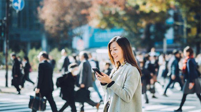 5 Kebiasaan Makan Wanita di Jepang, Bikin Tubuhnya Langsing dan Ideal