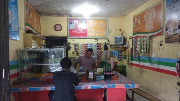 5 Warung Burjo 24 Jam di Jogja, Sajikan Banyak Pilihan Menu Enak Buat Sarapan