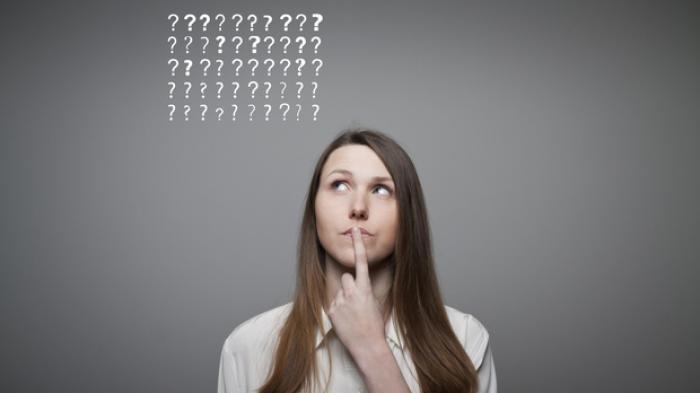 Bikin Melongo! Ini 30 Fakta Aneh di Dunia yang Belum Banyak Diketahui Orang