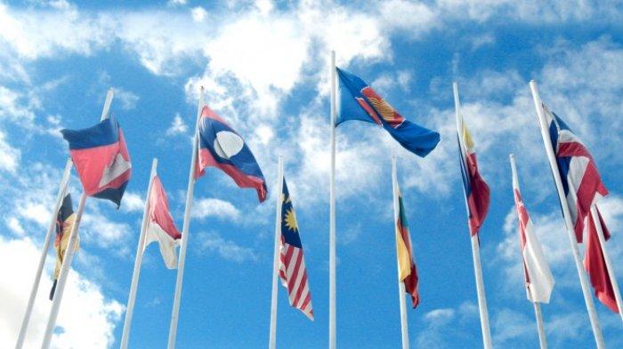 Ini Deretan Negara di Asia Tenggara yang Memegang Predikat Terburuk, Indonesia Juga Masuk