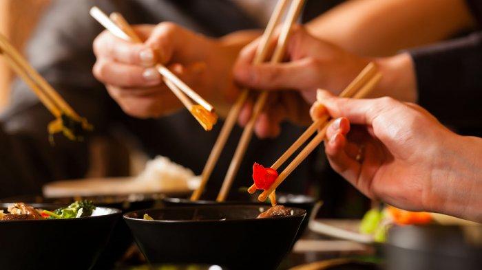 Sering Dimakan Bersamaan, Ternyata Kombinasi Makanan Ini Malah Berbahaya Bagi Kesehatan