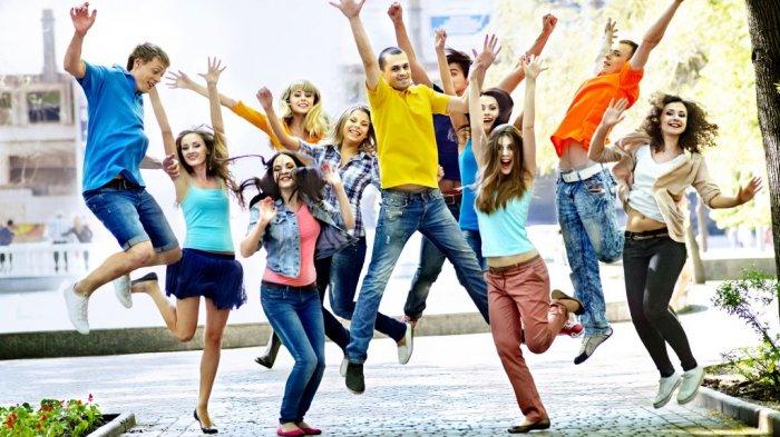 Jalani Hidup dengan Bahagia, 15 Kebiasaan Inilah yang Harus Kamu Buang