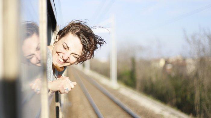 Ingin Berlibur Sendirian dengan Aman? Ini 7 Destinasi Terbaik yang Ramah Wisatawan Wanita