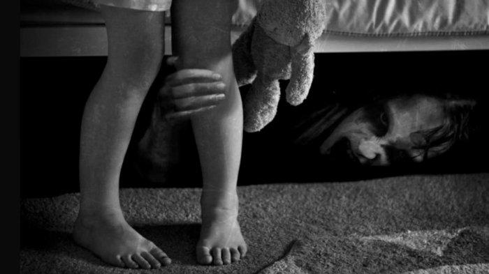 Mayat sampai Terowongan Rahasia, 5 Hal Mengerikan yang Ditemukan di Bawah Tempat Tidur