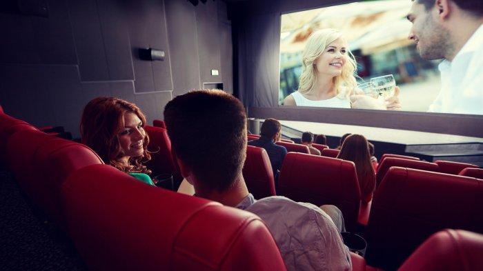 Sebal Kerap Dapat Spoiler Film dari Teman, Kamu Harus Balas dengan Lakukan 5 Hal Ini