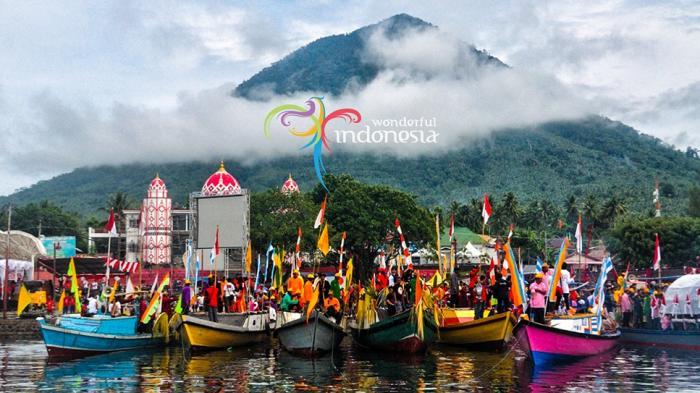 Indonesia Ada dalam Daftar Negara dengan Jumlah Bahasa Hidup Terbanyak di Dunia, Makin Bangga kan?