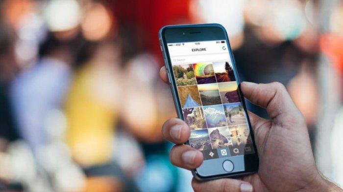 Biar Dapat Inspirasi Saat Ramadan, Yuk 'Scrolling' 10 Akun Instagram Ini Sambil Nunggu Buka Puasa
