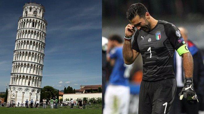 Gagal ke Piala Dunia, Inilah 8 Takhayul Paling Aneh di Italia yang Buatmu Geleng-geleng Kepala