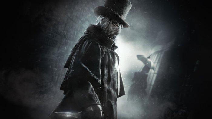 Sempat Menjadi Misteri Selama Ratusan Tahun, Makam Pembunuh Berantai Jack The Ripper Ditemukan?
