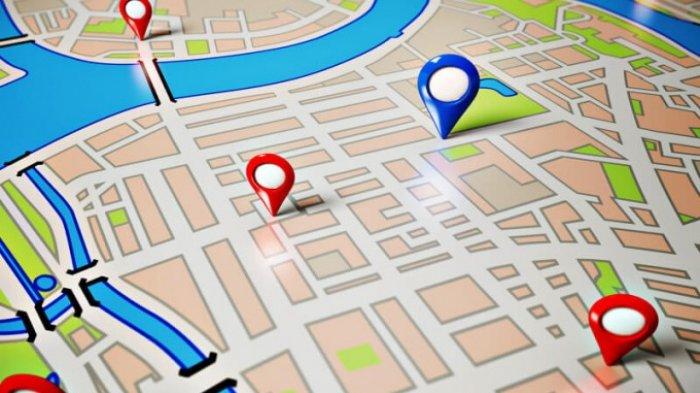 Google Rilis Data Lokasi 131 Negara, Jumlah Orang Bepergian di Seluruh Dunia Turun Drastis