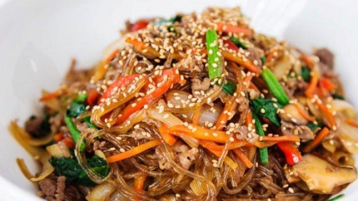 3 Resto Hotel di Bandung Ini Tawarkan Menu Buka Puasa All You Can Eat Murah