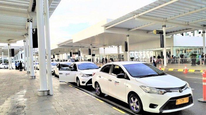 Tiket.com Beri Diskon Airport Transfer, Ada Harga Spesial untuk Bandara YIA Jogja