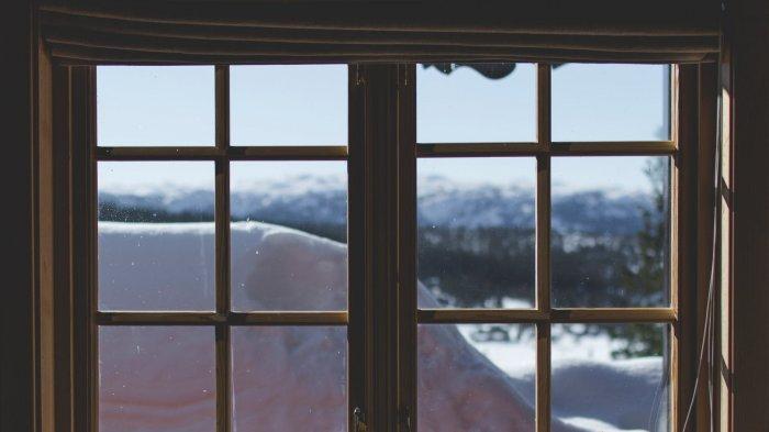 Alasan Orang Belanda Jarang Pasang Gorden di Jendela Rumah