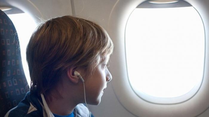 Tragedi Mematikan di Balik Tercetusnya Jendela Pesawat Berbentuk Oval