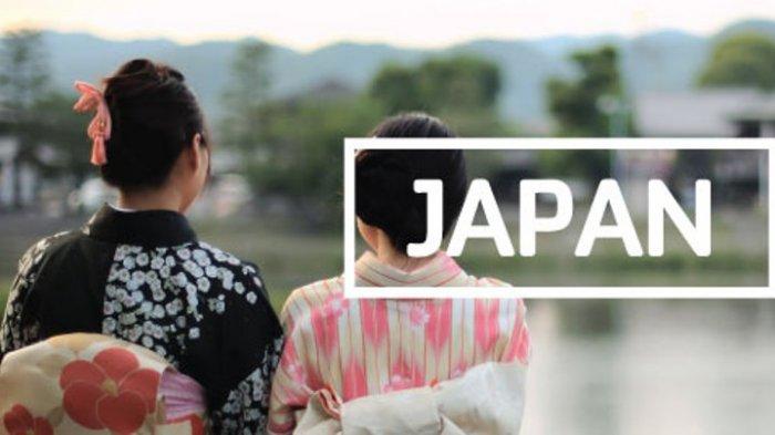 Cool Japan Travel Fair 2017 Dimeriahkan Jkt48 Acara Ini Tawarkan Tiket Termurah Ke Jepang Tribun Travel