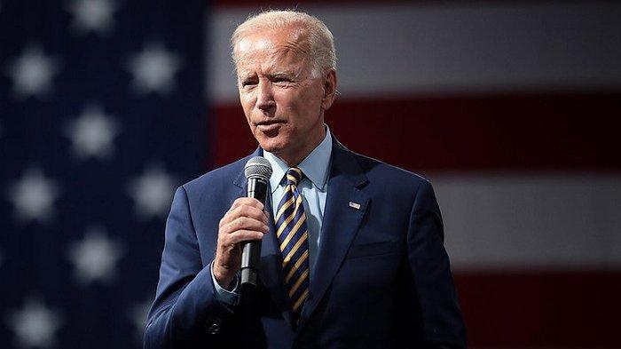 Ini Hewan Peliharaan Presiden AS Joe Biden yang Akan Dibawa ke Gedung Putih