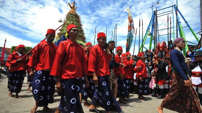 5 Penginapan Murah di Jogja yang Cocok untuk Backpacker, Tarif Per Malam Mulai Rp 40 Ribuan
