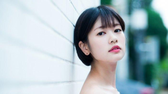 5 Ramuan Tradisional yang Bisa Membuat Kulit Bercahaya Bak Artis Korea Selatan, Tertarik Mencoba?