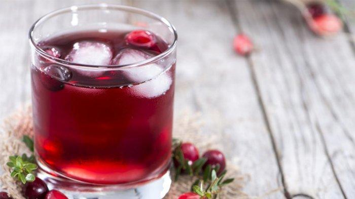 Selain Lezat, 5 Minuman Ini Ternyata Berdampak Baik Bagi Kesehatan Tubuh