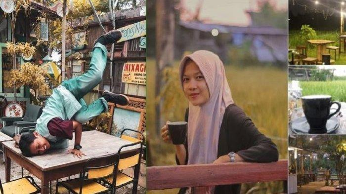 5 Kafe Kekinian Favorit Milenial di Sekitar Bantul, Cocok untuk Nongkrong dan Spot Selfie