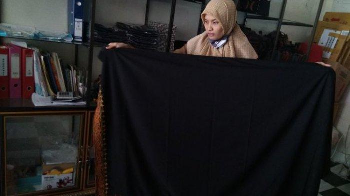 Wajib Beli Ragam Kerajinan Khas Aceh untuk Oleh-oleh dari Lhokseumawe, Mulai Tas hingga Songket