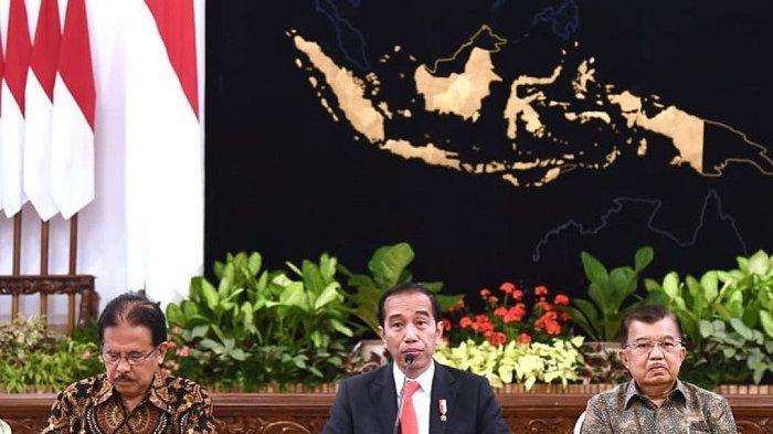 Fakta Menarik Kalimantan Timur, Lokasi Ibu Kota Baru Indonesia