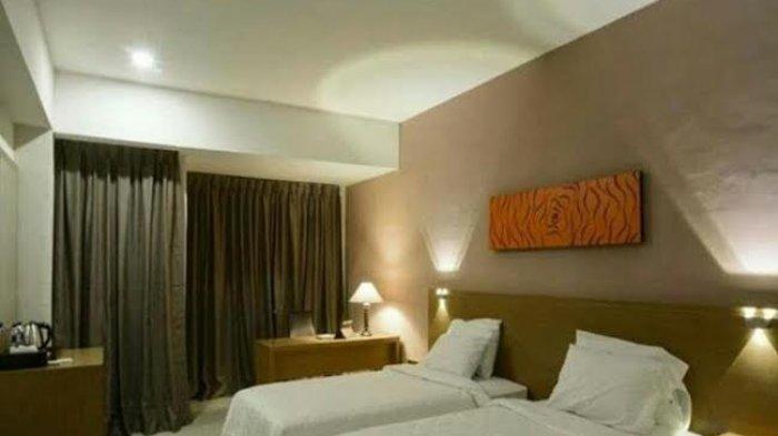 Catat Tanggalnya, Hotel Grand Cendrawasih Makassar Tawarkan Promo Khusus