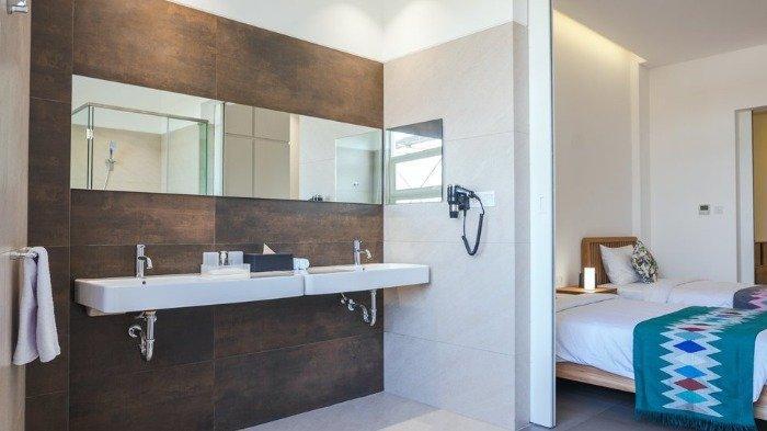 Hotel Bintang 4 Dekat Cimory Dairyland Prigen untuk Staycation saat Akhir Pekan