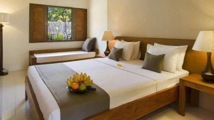 Sambut New Normal, Ini 5 Hotel Bintang 3 di Pangandaran untuk Menginap Bareng Keluarga