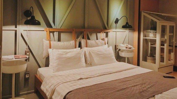 7 Hal Baru yang Sebelumnya Tak Pernah Kamu Temui di Hotel, Ada Akibat Pandemi Covid-19