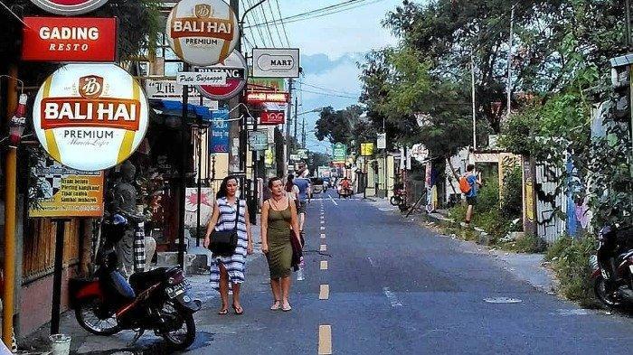 3 Kampung Wisata yang Wajib Kamu Jelajahi saat Liburan ke Yogyakarta, Coba Mampir ke Prawirotaman