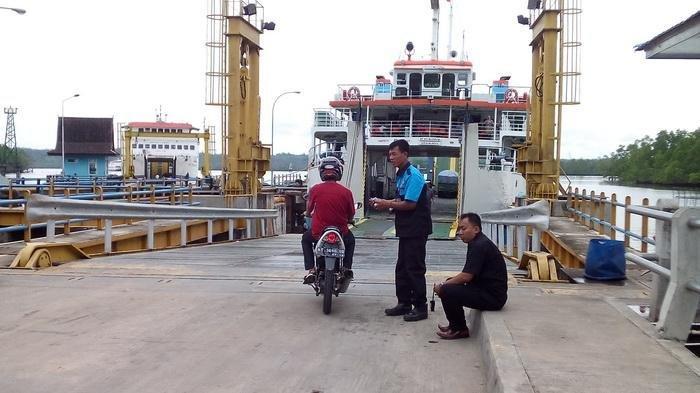 Traveler Perlu Tahu, Transportasi dari Balikpapan ke Penajam Paser Utara