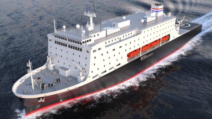 Cara Mudah Membeli Tiket Kapal Menggunakan e-Money di Pelabuhan Merak dan Bakauheni