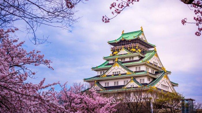 5 Restoran Murah Terbaik di Dekat Kastil Osaka, Sempatkan Cicipi Ramen Ala Mensyo Keiji