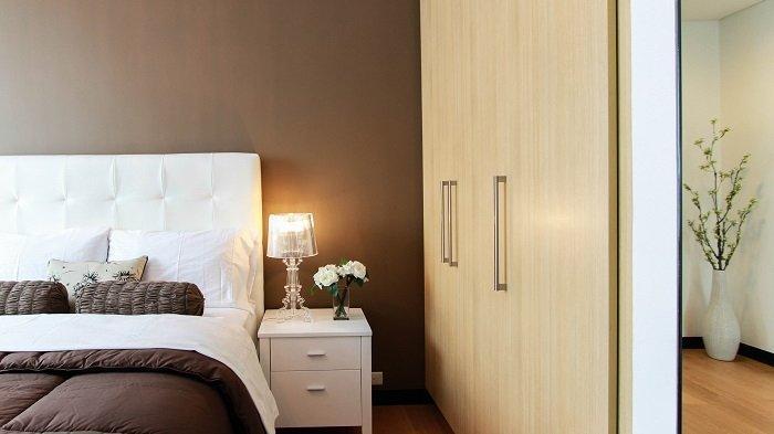 Apa Bedanya Hotel Bintang 1 2 3 4 Dan 5 Tribun Travel